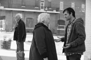 nebraska-filme-oscar-20146
