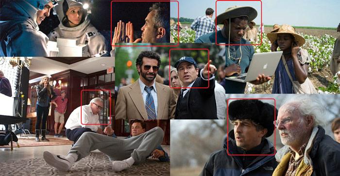 regizorii-nominalizati-la-oscar-2014