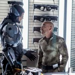 RoboCop – Cand pasesti pe urmele unui gigant iti trebuie bocanci pe masura