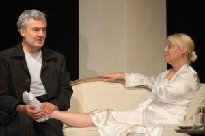 sex-teatrul-metropolis1