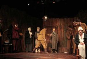 tarelkin-teatrul-metropolis2