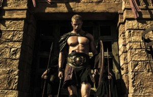the-legend-of-hercules-kellan-lutz4