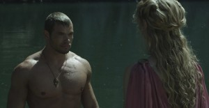 the-legend-of-hercules-kellan-lutz5