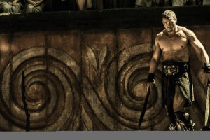 the-legend-of-hercules-kellan-lutz7