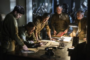 the-monuments-men0
