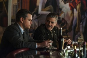 the-monuments-men2