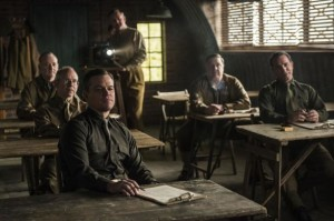 the-monuments-men7