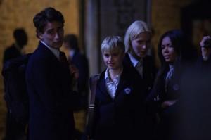 the-vampire-academy5