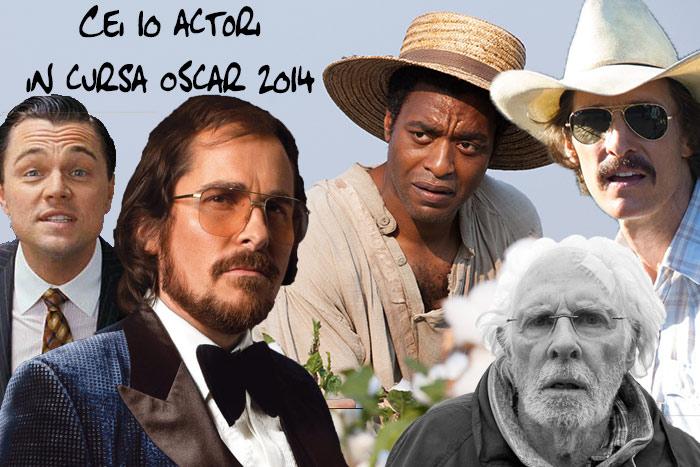 10-actori-nominalizati-la-oscar-2014