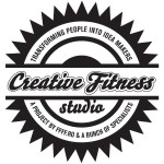 Nu rata Creative Fitness Intensive Program pe 13, 15, 16 si 18 martie!