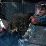 Cele mai bune scurtmetraje europene vin la NexT 2014