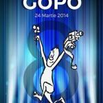 Nominalizarile la Premiile GOPO 2014