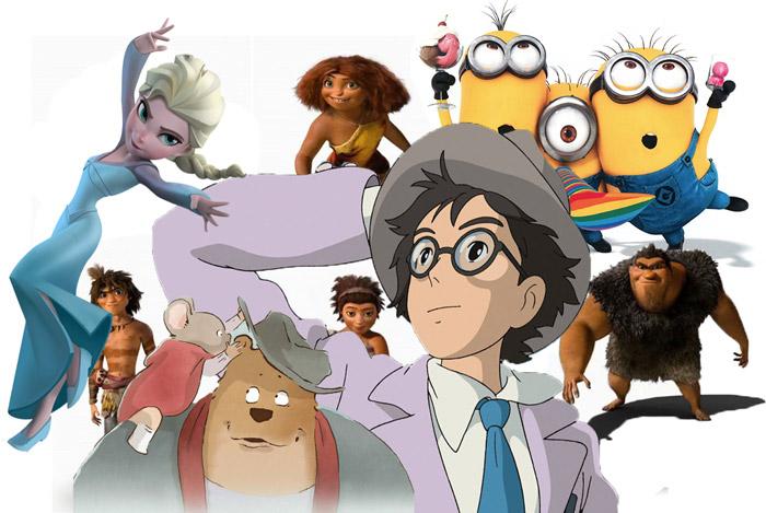 animatiile-nominalizate-oscar-2014