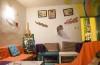 Cafeneaua L'alandala – Cafeneaua tonica si efervescenta