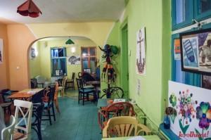 cafeneaua-l-alandala1