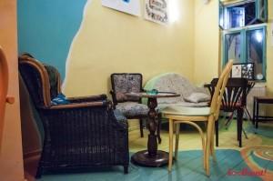 cafeneaua-l-alandala3