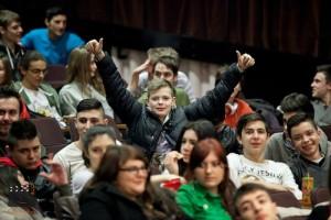 cinema-edu-elevi2
