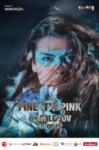 fine-it-s-pink-molotov