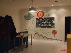 institutul-pentru-fericire1