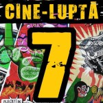 50 de filme in cine-lupta – One World Romania 2014