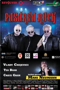 pasarea-rock-concert-sala-palatului