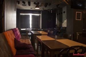 puzzle-pub-bar-cafenea8