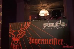 puzzle-pub-bar-cafenea9