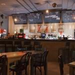 Puzzle Cafe-Bistro & Live Events – Localul cu toti asii in maneca