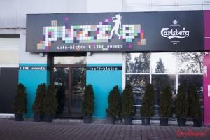 puzzle-pub-club-cafenea3