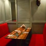 Restaurantul Local Colonial – Povesti, mirodenii si gusturi noi