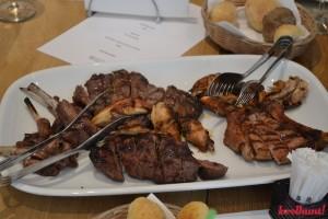 restaurant-retsina10