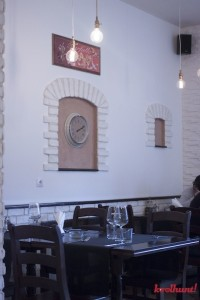 restaurant-terra-e-fuoco1