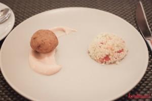 restaurant-terra-e-fuoco5
