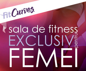 fit curves sala fitness