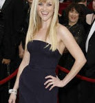 Reese Witherspoon cuplata cu Jake Gyllenhaal?
