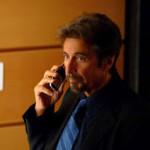 Al Pacino ne poate tine in suspans 88 de minute si la batranete