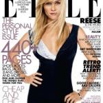 Reese Witherspoon l-a refuzat pe Jake Gyllenhaal de sot
