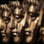 Castigatorii premiilor BAFTA 2009