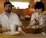 Little Miss Sunshine – normal, anormal, invins si invingator