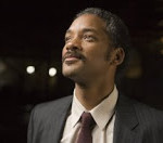 Pursuit of happyness – cu gingasie despre ambitie