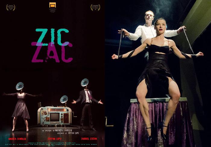 zic-zac3