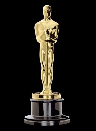 Nominalizarile la premiile Oscar 2010