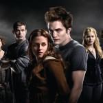 Twilight – vampiri indragostiti in scenariu demn de reclama la detergent de vase