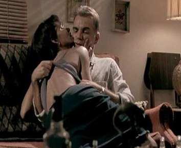 Cele mai hot scene de sex din filme