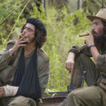Che: Part One – The Argentine – complexitatea umana a unui erou