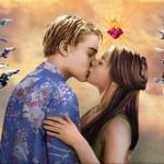 13 iubiri imposibile de film si de poveste