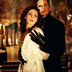 Fascinatia personajelor dark in filme