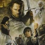 Top 10 sequel-uri de succes