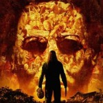 13 dovleci cinematografici de Halloween