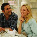 The Accidental Husband – comedie romantica accidentata
